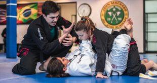John Machado Kids Brazilian-Jiu-Jitsu-Bully-Protection-Self-Defense-Allen-TX.jpg