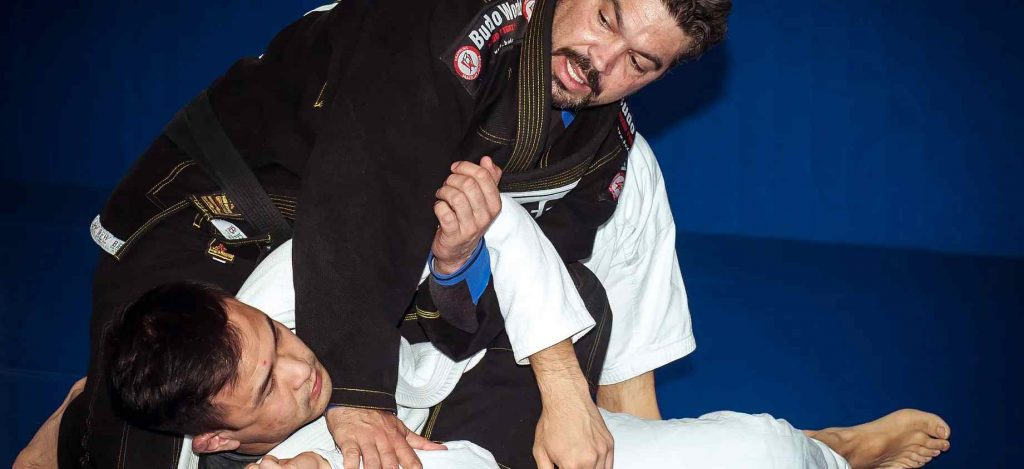 brazilian-jiu-jitsu-professor-john-machado-allen-tx