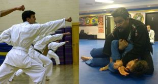 jiu-jitsu-and-karate-style